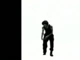 Kenny G (Кенни Джи)-Гаванна(Саксофон Сопрано)