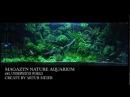 Magazyn Nature Aquarium Underwater World 600L