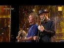 Chris Norman in concert - Jurmala 21.07.2017 youtu.be/Pj_8fc2wseI