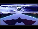 «НОЧНОЙ ЛЕТЧИК» ( Стивен Кинг ) Ужасы, Мистика, Детектив Зарубежные Фильмы Ужасов