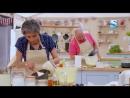 Правила моей пекарни 5 сезон 9 эп Кондитерская