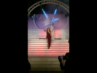 Miss fotomodella d'italia 2017