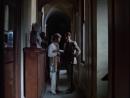 Возвращение в Брайдсхед 01 серия из 11 Brideshead Revisited 1981