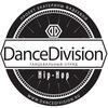 DanceDivision - развитие через танцы!