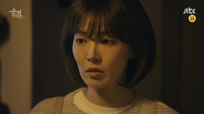 Влюбиться в Сун Чжон 6 серия [Озвучка SoftBox]