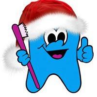 Клиника (стоматология)