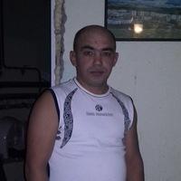 АлександарФилиппов