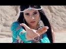 Арабская музыка для танец живота - Hussain Al Jassmi - Boshret Kheir