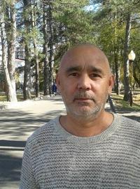 Воронов Петр