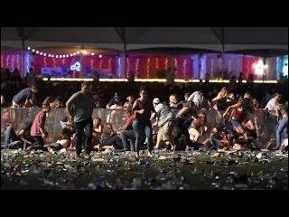 WATCH LIVE: Active Shooter at Mandalay Bay in Las Vegas