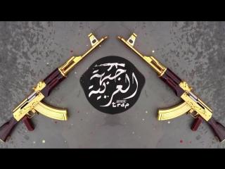 Cvrtoon onur koç ak47 ( best trap music )(2)