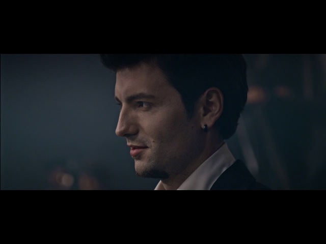 WTF. Transylvania Damn Fun и Любомир Левицкий презентовали клип в стиле экшн