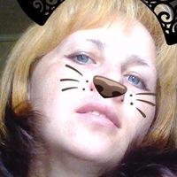 ИринаПетровна