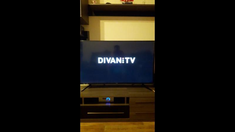 Работа xsmart с ian tv tvigle divan