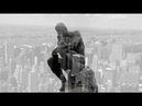 Внешние миры, внутренние миры. Часть 4. За пределами мышления -IWOW Part 4 - Russian Narration
