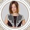 Кружевоплетение на коклюшках | Елена Русакова