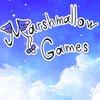 MarshmallowGames
