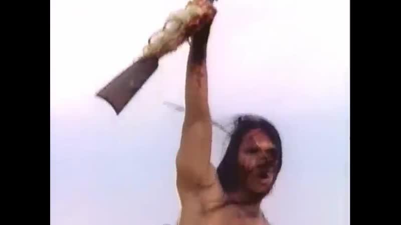Погоня за караваном Украденная женщина плененные cердца
