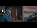 Фильм Собибор 2018 - Трейлер