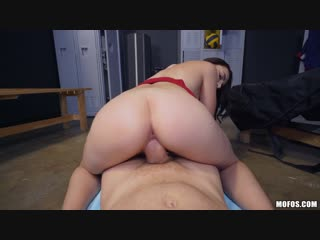 Kelsey Kage [Public Agent 18+, ПОРНО, new Porn, HD 1080, Outdoors,Sex,Face Fuck,Spa