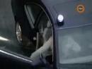 Спецотряд Кобра 11 Дорожная полиция 6 сезон 14 серия RUS