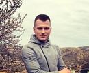Фотоальбом Константина Щербинина