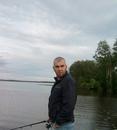 Персональный фотоальбом Артёма Кода