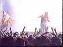 Misfits- Dig Up Her Bones- Live