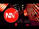 NN dance (19.44)