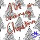 выход деда мороза - Jingle Bells