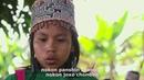 Bewa bakebo koirantiki ika Canto de protección a los niños Subt Shipibo