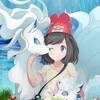 Pixelmon Reforged 1.12.2 [Heaven Craft]