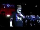 Daichi Hashimoto, Hideyoshi Kamitani vs. Kazuki Hashimoto, Yuya Aoki (BJW - Endless Survivor 2018)