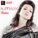Rayhon - Hayotim ichra - [UzMusic.NeT]