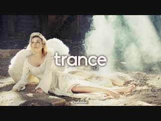 Kaimo K, Cold Rush _u0026 Sarah Russell - Angel Fly (Original Mix)