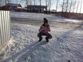 Опен Кидс - Не танцуй это слишком круто (этти, ecchi, эротика, аниме, хентай, anime, hentai, юри, порно, porn, лоли, erotic секс