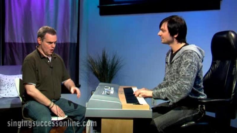 Jesse Nemitz - The Missing Link