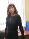 Личный фотоальбом Галины Москвичевой