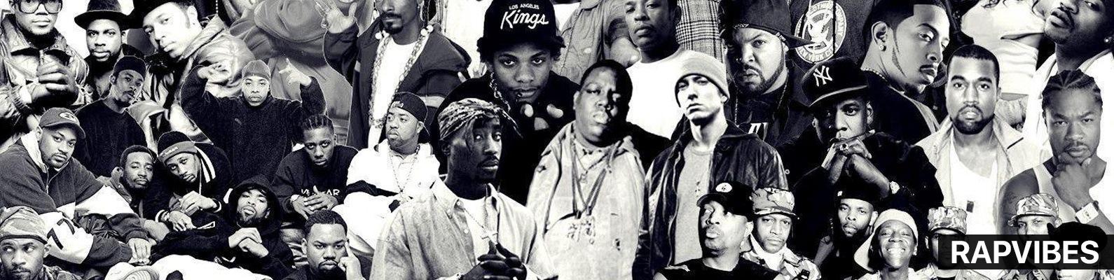 Rap Vibes   ВКонтакте c6482a26aaa