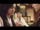 The King Loves | Rin San | Don't Deserve You