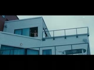 Charlize Theron (Шарлиз Терон) - В фильме Пылающая равнина / The Burning Plain