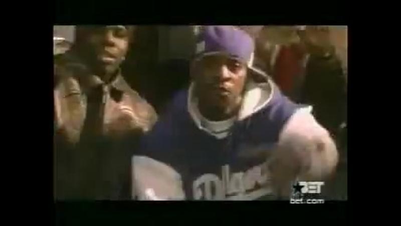 Gang Starr Same Team No Games ft NYG'z Prod by DJ Premier Guru