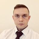 Личный фотоальбом Владислава Вячеславовича