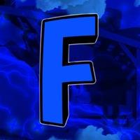 Fayzyk Brawl Stars - Standoff 2
