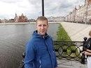 Фотоальбом человека Александра Кузнецова