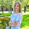 Maria Kvaldykova