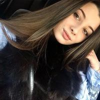 Маргарита Прохорова