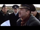 Русский язык кф 72 метра А Краско mp4