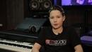 Интервью с резидентом SDJStudio Андреем Кирилловым DJ Kirillov 11 лет