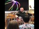 John Dolmayan Revenga System Of A Down Drum Lesson 2018